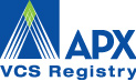 apx-registries