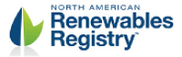 renewable-registries